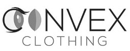Convex Clothing